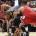 連戦で迎えるキャブス戦。ジミーがトリプルダブルで今季初2度目となる4連勝。東の強豪をなぎ倒し中。 1Q 2Q 3Q 4Q Total Chicago Bulls (30-29) 23 32 32 28 117 Cleve […]