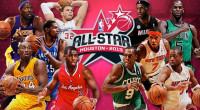 現地1月24日に全メンバーが発表されました。 2013 NBAオールスター全メンバー発表はこちら» ※12時05分 全体の投票数リストをみつけたので追記しました。 2013年NBAオールスターの先発メンバーが […]