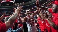 2013-14年度のスケジュール全日程がでました!Bulls.comが配信していた印刷用のPDFをこちらにもアップしましたのでどうぞダウンロードして使ってください。 シカゴ・ブルズ 2013-14 シーズンスケジュール【 […]