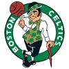 88 – 79 試合スタッツ(ESPN) Associated Pressを翻訳 デリック・ローズ復帰、ブルズがセルティックスを抑え勝利 ボストン-(現地:2012年1月13日) シカゴ・ブルズは20点差 […]