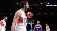 ガソルが凄いよ!!現在EuroBasket 2015真っ只中なのですが、現地17日に行われた準決勝でスペインがフランスに勝利し2016年リオ五輪出場へのチケットを手にしました。そしてこの試合で我らがガソルは40得点11リ […]