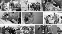 ESPNとPlayStationがスポンサーしているSports Humanitarian of the Year賞のチーム部門でブルズが見事受賞いたしました。ざっくり訳すと「スポーツを通した人道的活動大賞」。今年から初 […]