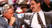 ブルズ史に残る突出したコーチの一人であるジョニー・バック氏がお亡くなりになられました。享年91歳。 56年というコーチングキャリアを誇るバック氏は1986年にブルズ入りし、1991,92,93のスリーピート時にはマイケル […]