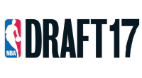 本日ロッタリーが行われ、NBAドラフト2017の指名順が決定しました!1位獲得のチャンスが19.9%と二番目に確率の高かったサンズが4位に転落。1位はボストン・セルティックス。2013年にネッツと行ったケビン・ガーネット […]