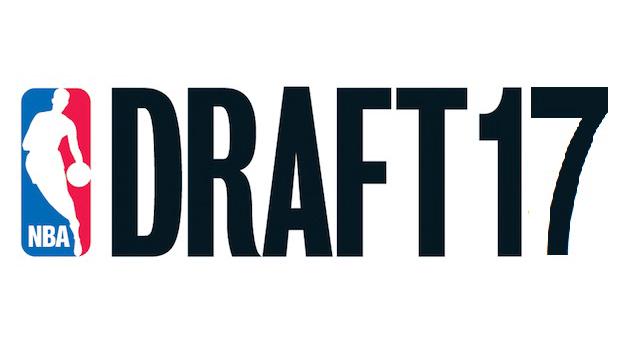 NBAドラフト2017 指名順決定