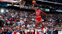 2月17日はマイケル・ジョーダンの誕生日!今年はついに50歳ですよ。いくつもの夢と感動をありがとう! Michael Jordan's Top 10 Plays: Career Playoffs Michae […]