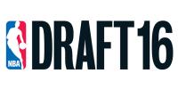 NBAドラフト2016の指名順を決定するロッタリーが行われました。いつもどこかしら順位を上げるチームがいるイメージなのですが、今年は珍しく(史上初だそうです)確立通りの順位で動かず。