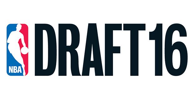 NBAドラフト2016