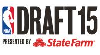 NBAドラフト2015の結果がでました!トレードとあわせてまとめてみました。今年の1位指名はミネソタで、ケンタッキー大のカール-アンソニー・タウンズが指名されました。 ブルズは22位指名でアーカンソー大のボビー・ポーティ […]