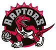 Toronto Raprots