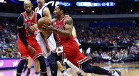 Kevin Jairaj-USA TODAY Sports 1Q 2Q 3Q 4Q Total Chicago Bulls (16-12) 26 34 29 22 111 Dallas Mavericsk (17-13) […]