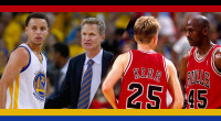 先日ESPNに2015-16ウォリアーズと1995-96ブルズが対戦したらどうなるか、どちらにも深く関わっているスティーブ・カーについてインタビューした記事が掲載されました。いくつか翻訳してほしいみたいなのを見たので翻訳 […]