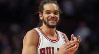 原文:Joakim Noah's farewell letter to Chicago: 'The best times in my life'|Chicago Tribune ありが […]
