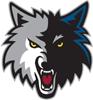 111 – 100 試合スタッツ(ESPN) Associated Pressを翻訳 デリック・ローズのシーズンハイ31得点でブルズをティンバーウルブズ相手に勝利に導く ミネアポリス-(現地:2012年1 […]