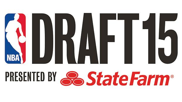 NBAドラフト2015 実況